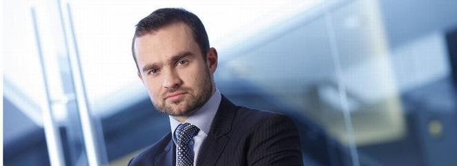sebastian_kulczyk_zrodlo_Kulczyk_Investments