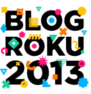 http://www.blogroku.pl/2013/kategorie/polska-na-bogato,69i,blog.html