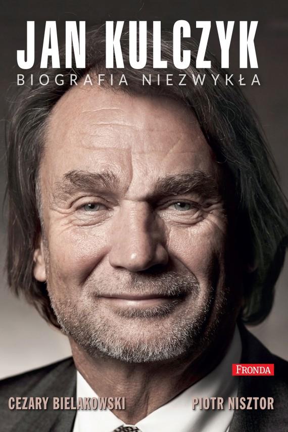 jan_kulczyk_biografia_niezwykla.jpg